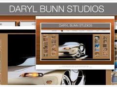 Daryl Bunn Studios