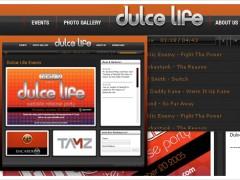 Dulce Life